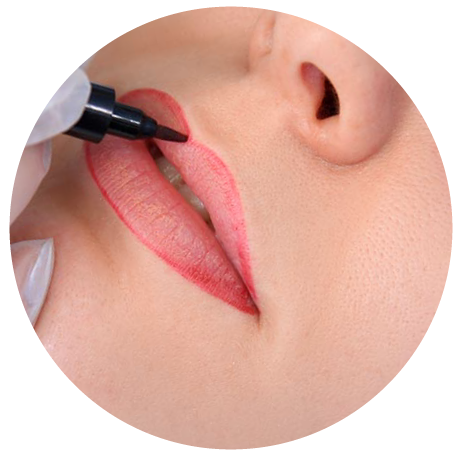 permanent lip makeup ottawa