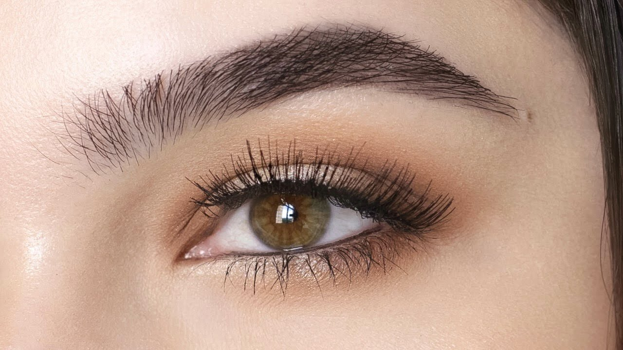 HD BROWS - PERMANENT MAKEUP