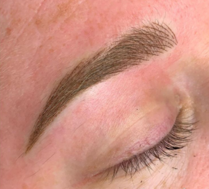 Nano-Needling-Nano-Brows